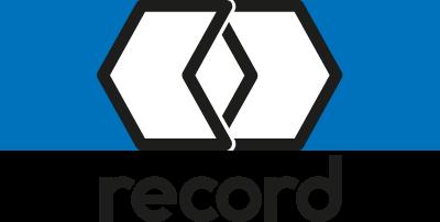Automatische T 252 Rsysteme Das Ist Record